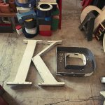 sign_L8_KD