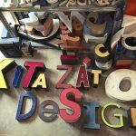 sign_L8_kitazato_design