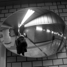 Blogphoto_113017